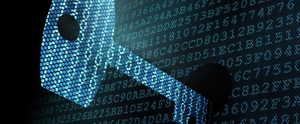 Wat iedereen moeten weten over encryptie