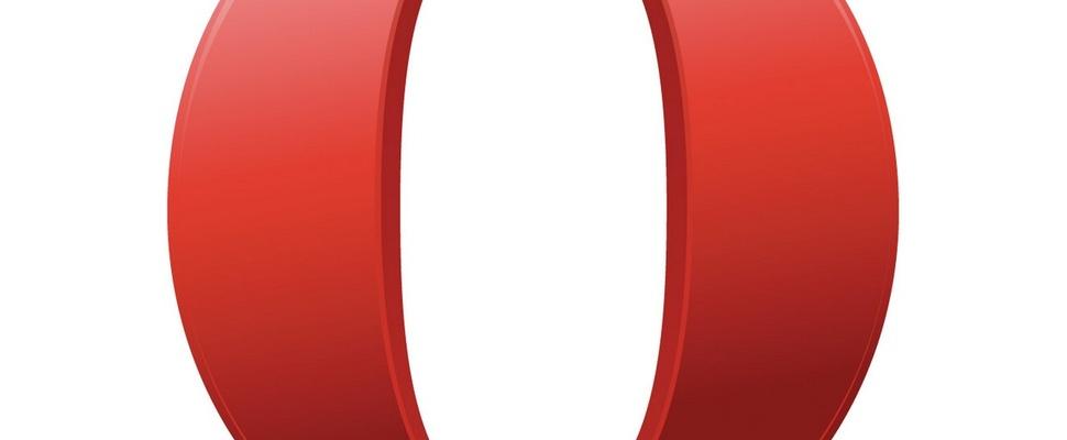 Gebruik Opera Mini stijgt 11% binnen één maand