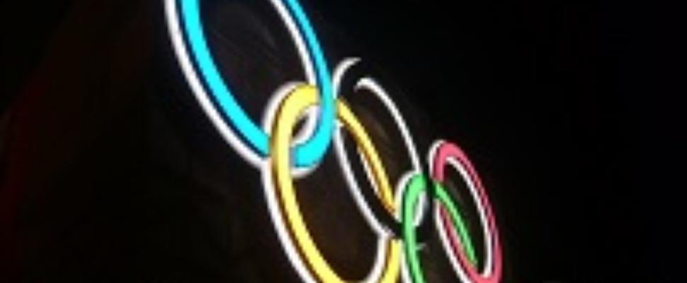 Olympische Spelen: Volg ze overal