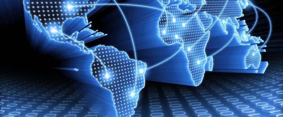 Nederlanders beste internetters van Europa