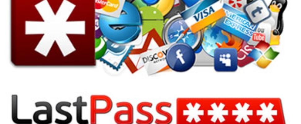 Hoe zet je veilige tweestapsverificatie aan in LastPass?