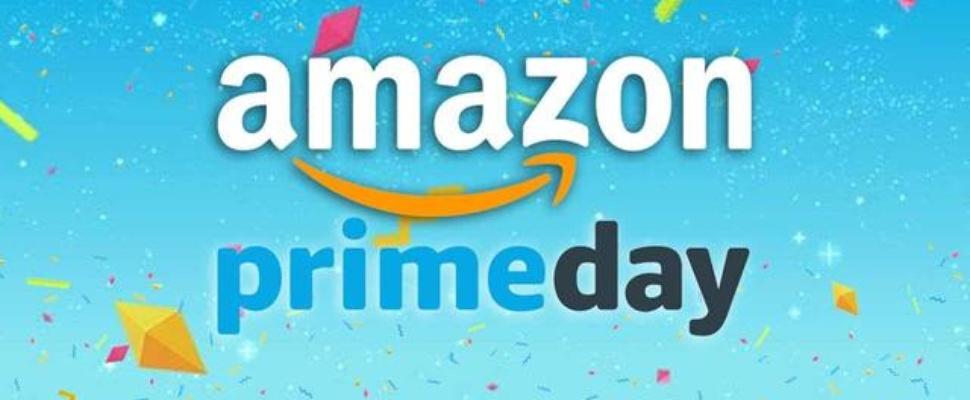De beste Amazon Prime Day 2020 deals