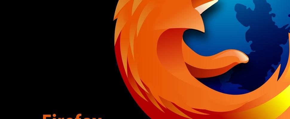 Firefox voor iOS komt eraan