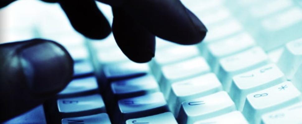 'Ransomware-criminelen staan open voor onderhandelen over losgeld'