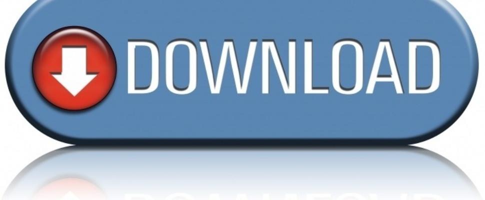 Britse downloaders willen best betalen - een beetje
