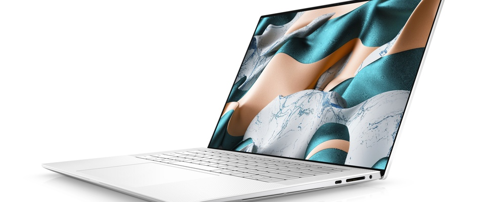 Review: Dell XPS 15 2020
