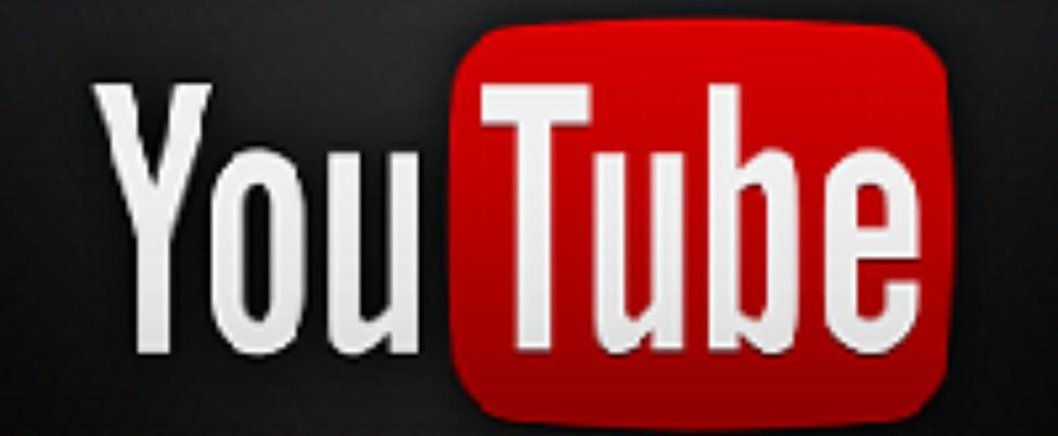 Workshop: Hoe haal je een mp3 uit YouTube?