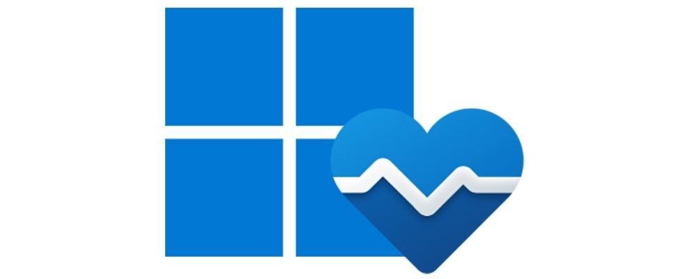 Check met deze app of jouw pc geschikt is voor Windows 11