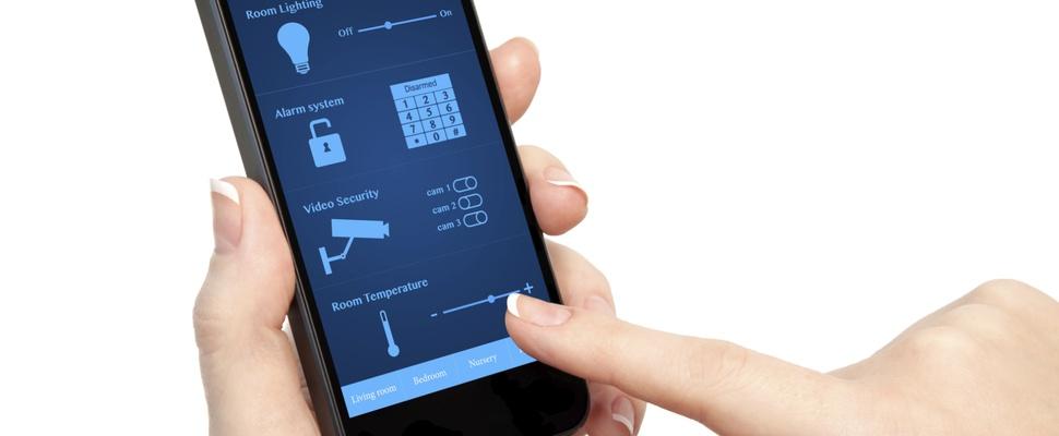 Abonnement met telefoon wordt lening - wat betekent dat?