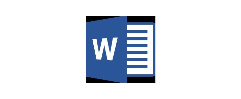 Update: Microsoft Word werkt (tijdelijk) niet meer op Chromebooks