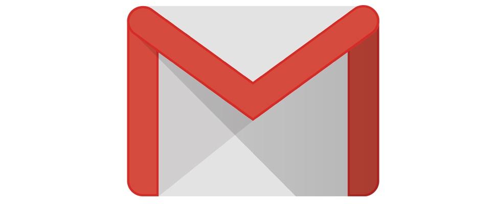 Grote makeover voor Gmail op komst