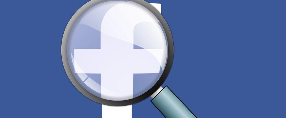 Facebook trekt stekker uit controversiële vpn-app