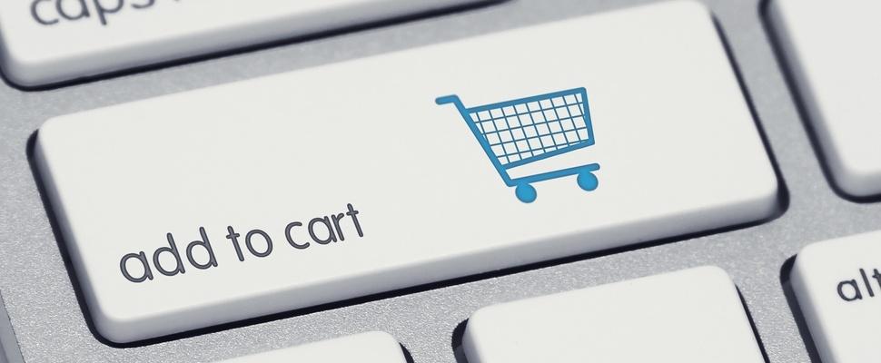 CBS: 65- tot 75-jarigen winkelen vaker online