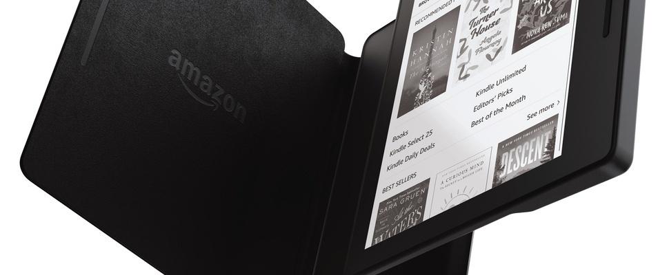 E-boeken blijven voorlopig tweedehands te koop