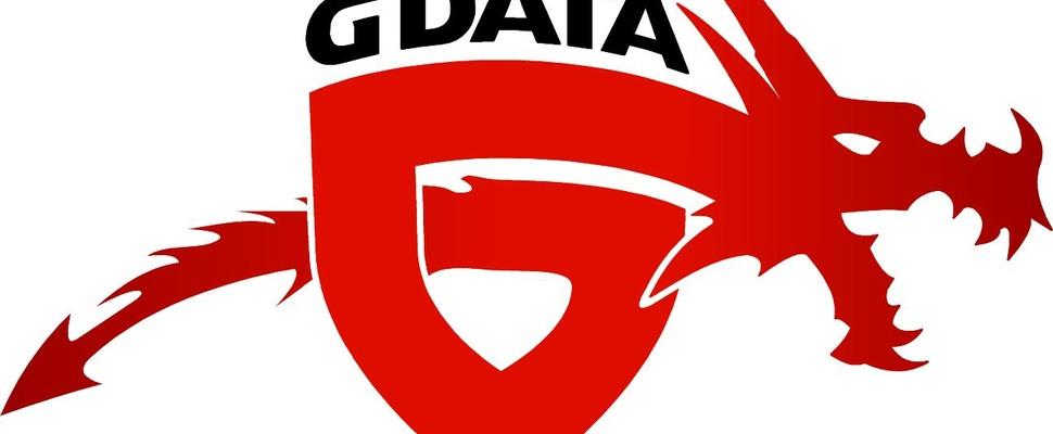 G DATA Privacy Editie: de beste allesomvattende bescherming in de virtuele wereld