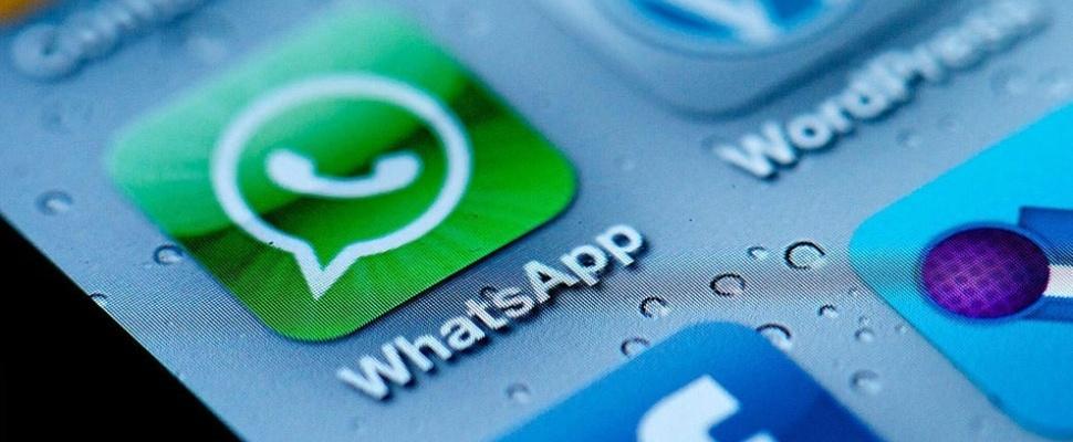 WhatsApp begint belfunctie langzaam uit te rollen