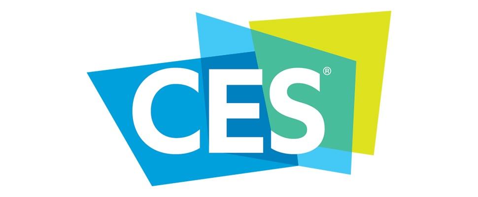 Technologiebeurs CES vindt volgend jaar virtueel plaats