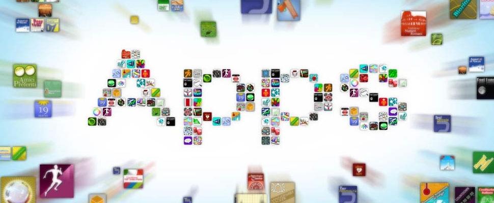 iOS-apps worden paar cent duurder