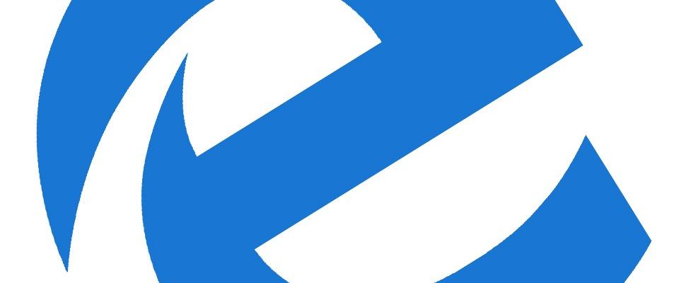 Microsoft raadt Edge als veiligste browser aan met nieuwe pop-up