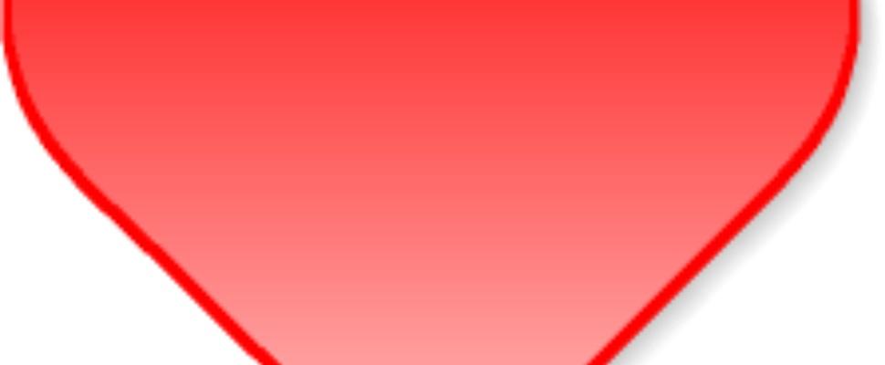 Recordpoging 'samen mp3-luisteren' op Valentijnsdag