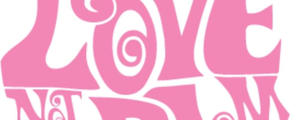 Spamfilter zorgt voor liefdes-verdriet