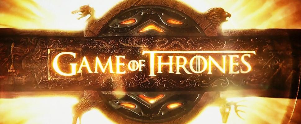 Draai om oren voor Game of Thrones-downloaders