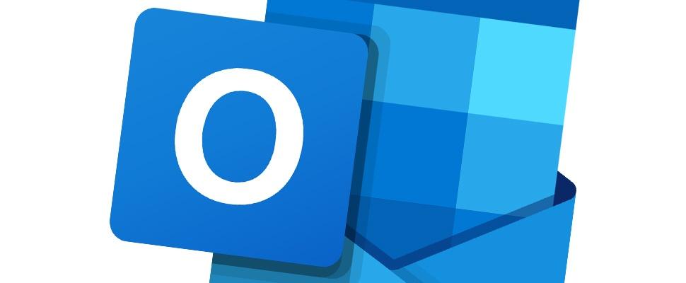 Grote veranderingen voor Outlook op stapel