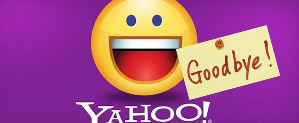 Alle Yahoo-accounts gehackt: Zo beveilig je je account