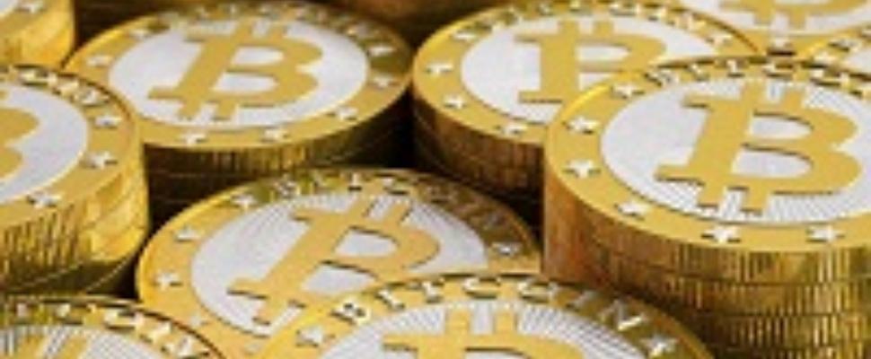 Malafide Android-apps gevonden die Bitcoins 'mijnen'
