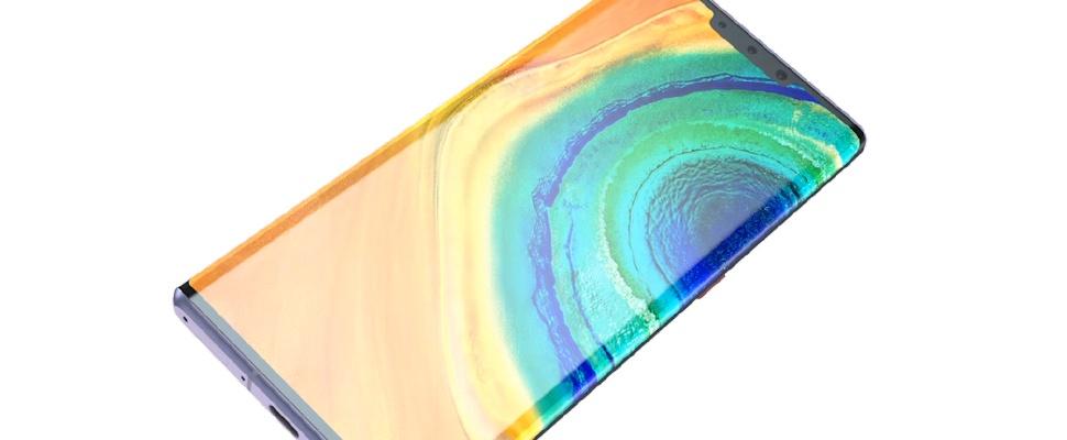 Google: Installeer niet zelf Google-apps op Huawei-telefoons