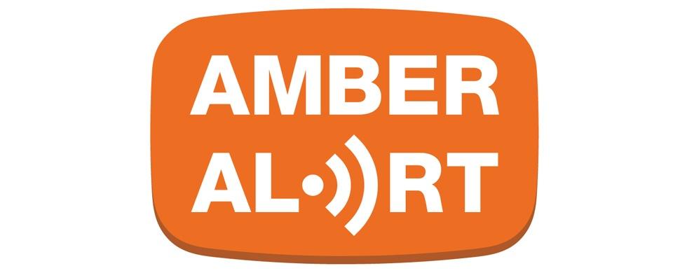 Facebook toont Amber Alerts voortaan in ieder nieuwsoverzicht