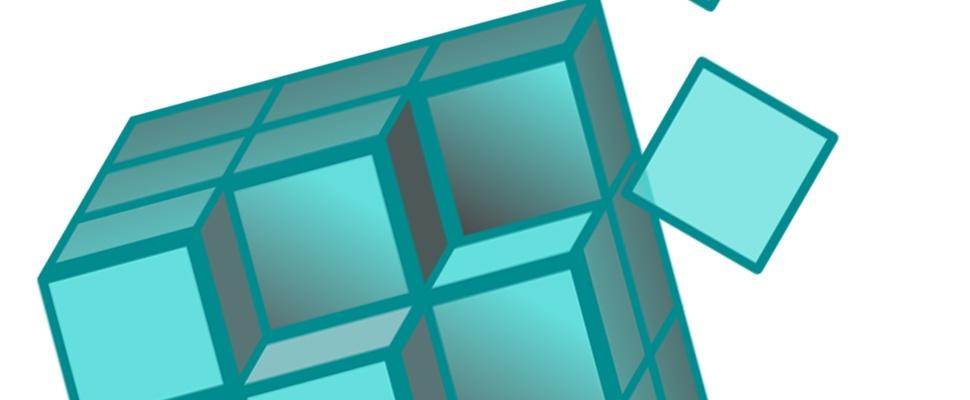 Hoe maak je een backup van het register in Windows 10?