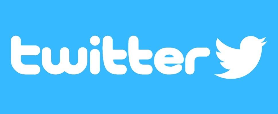Twitter-gebruikers, verander je wachtwoord