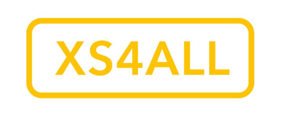 Petitie voor behoud XS4all krijgt veel steun