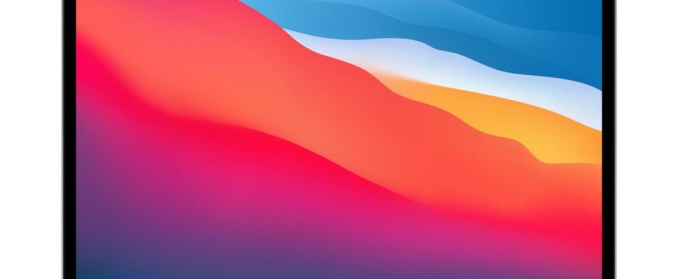 Review: Apple MacBook Air (M1)