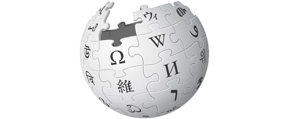 15 jaar Wikipedia: Lees de gekste artikelen