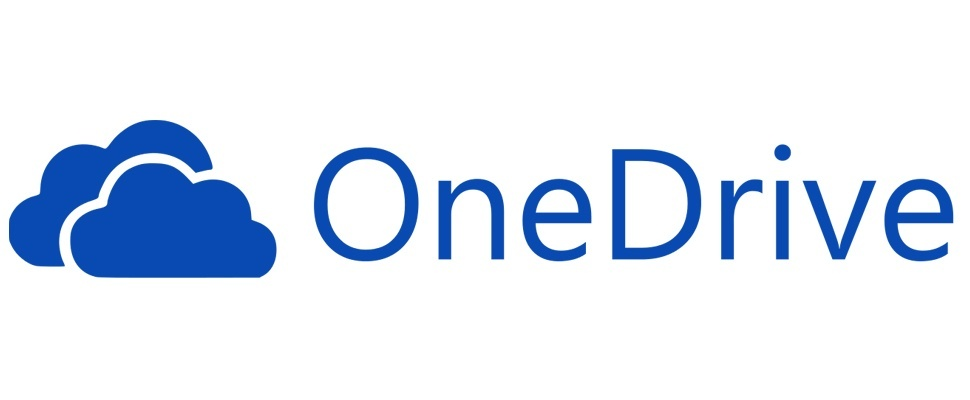 Extra veiligheidsmaatregelen voor OneDrive en Outlook