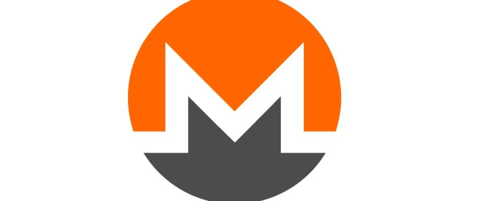 Cryptominer ontdekt in Chrome-extensie