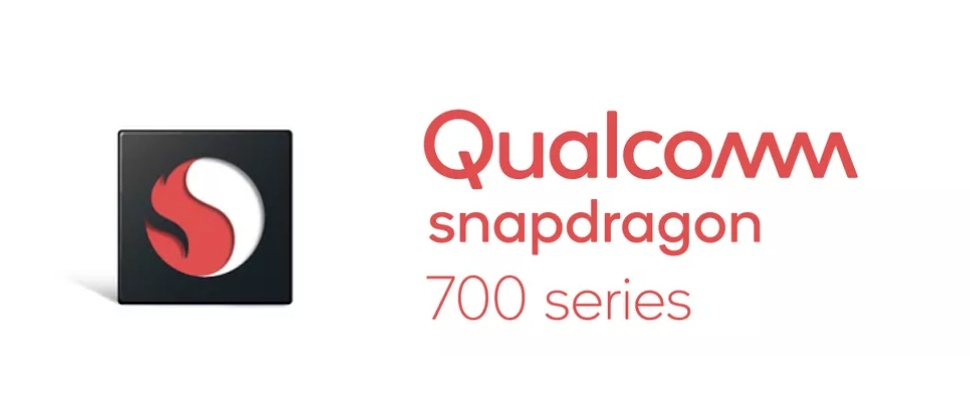 MWC 2018: Qualcomm introduceert Snapdragon 700-cpu's