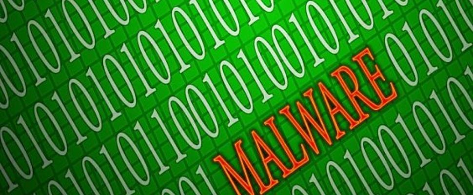 Apple: 'Wachtwoorden niet gestolen door besmette apps'