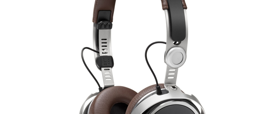 Review: beyerdynamic Aventho Wireless