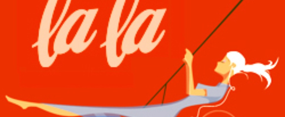 Apple koopt streaming dienst Lala voor $ 17 miljoen