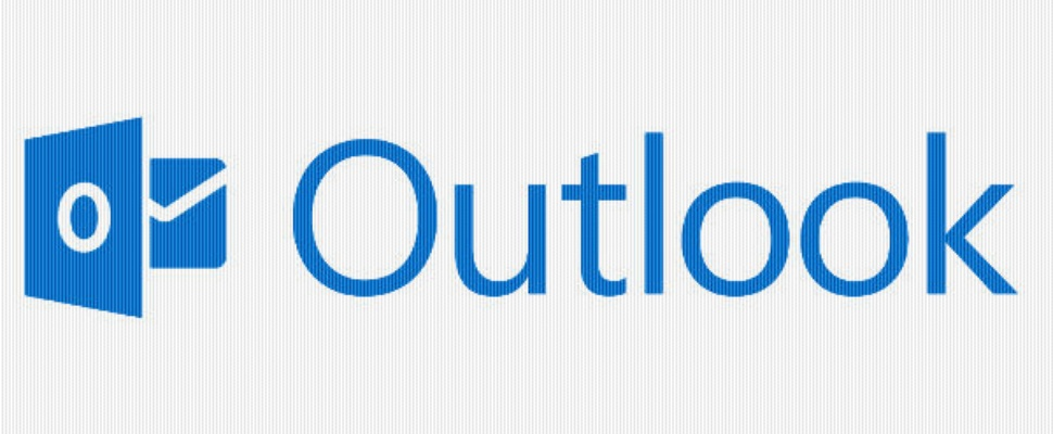 Beveilig Outlook/Hotmail/Live Mail met tweestapsverificatie