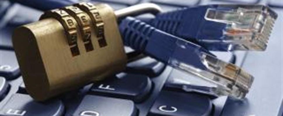 Wat is ransomware en wat kun je ertegen doen?