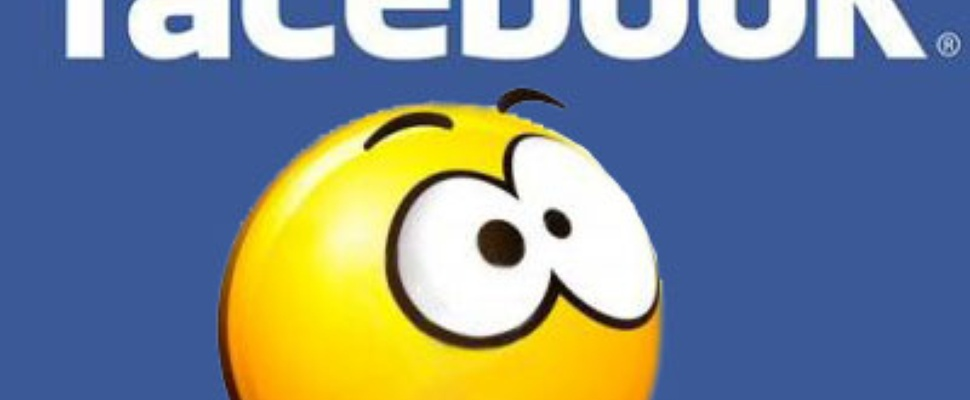 how to add emoticons to facebook from computer