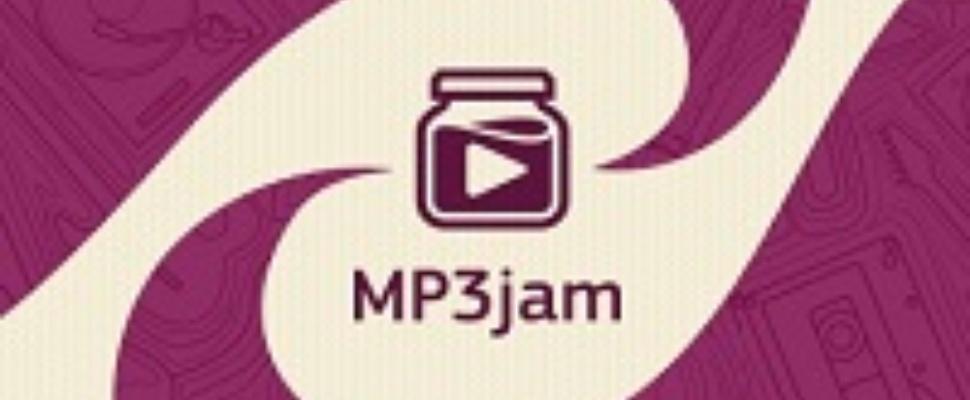 Workshop: Plaatjes graaien met Mp3Jam