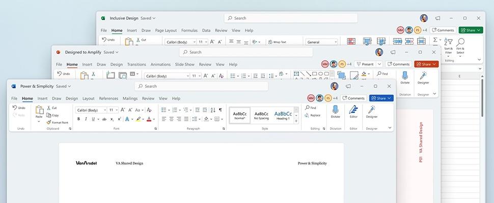 Microsoft maakt Office 2021 prijs bekend
