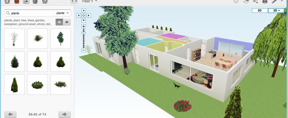 https://cdn2.computeridee.nl/thumbnails/970x400/85837/floorplanner.jpg
