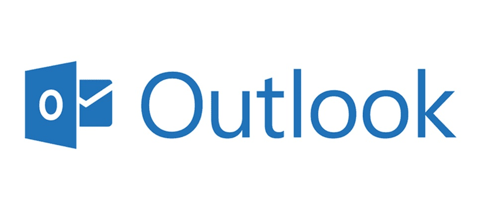 Outlook-software krijgt opgeschoonde interface
