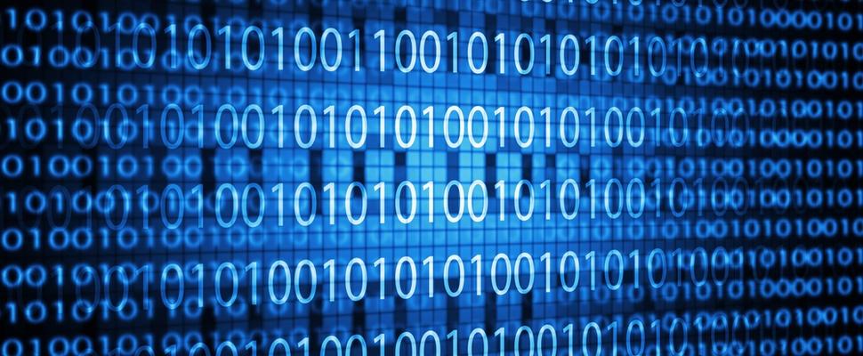 Achmea wil privacy-gegevens verzamelen in ruil voor korting op verzekering